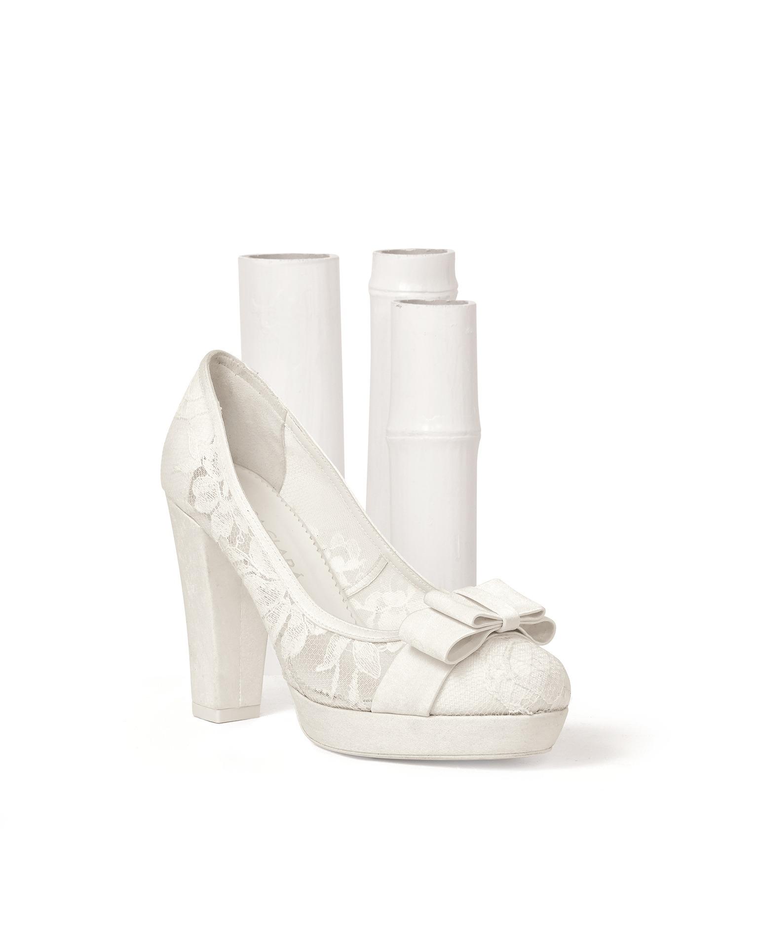 scarpemagazine-rosaclara_9