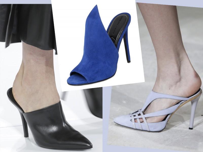scarpemagazine-zainoburberry_2