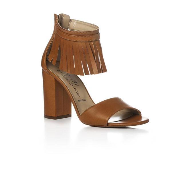 Collezione-scarpe-Pittarosso-estate-2016-Sandali-con-frange
