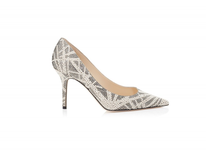 pumps-agnes-con-perline-800x599