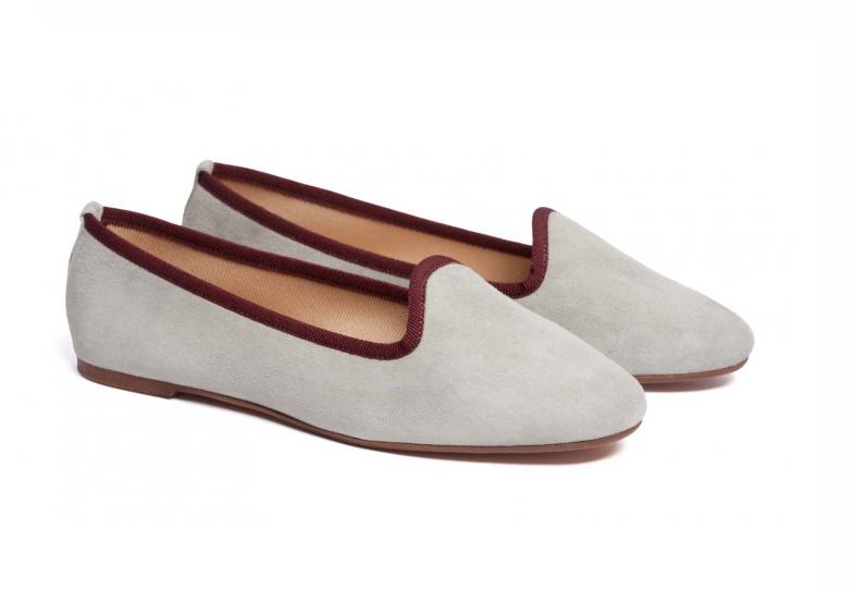 scarpemagazine-ballerette_11
