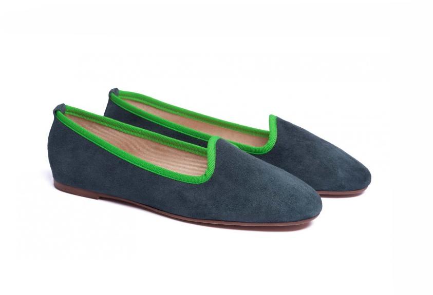 scarpemagazine-ballerette_14