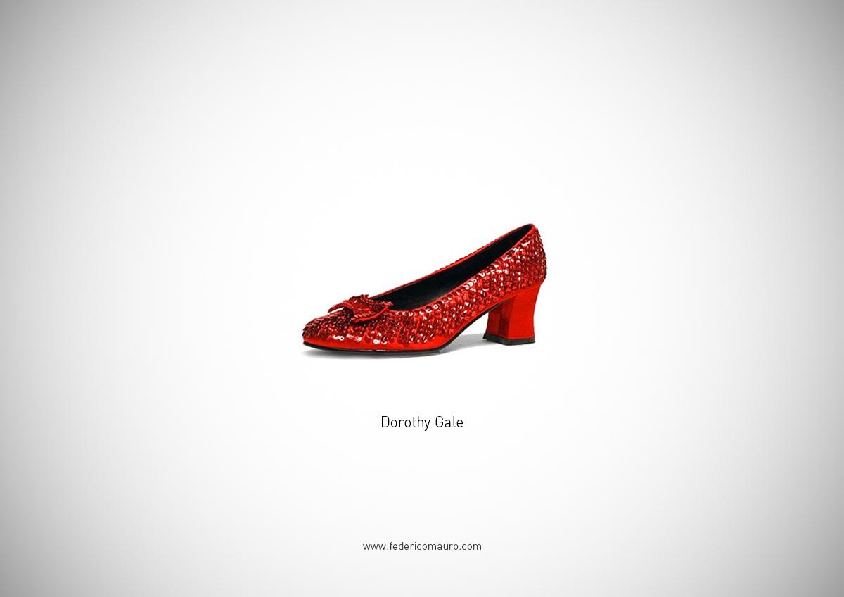 scarpemagazine-icone_1