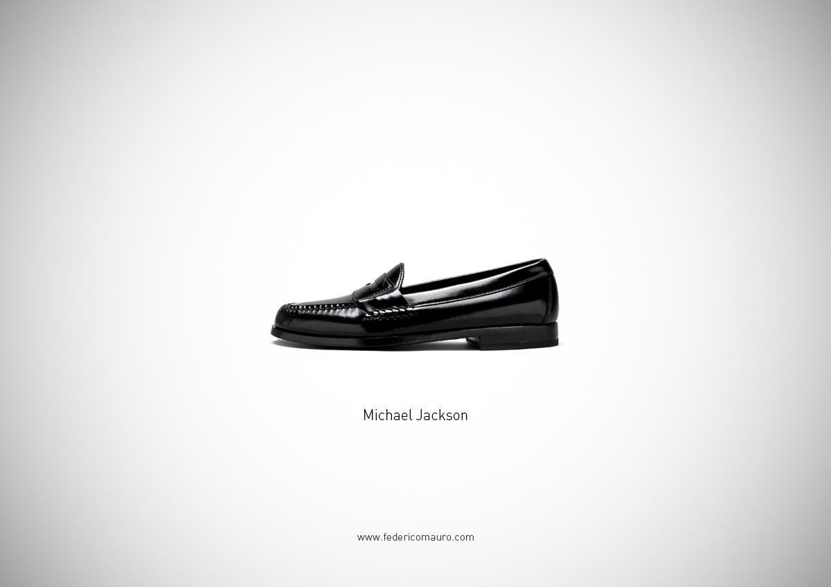 scarpemagazine-icone_10