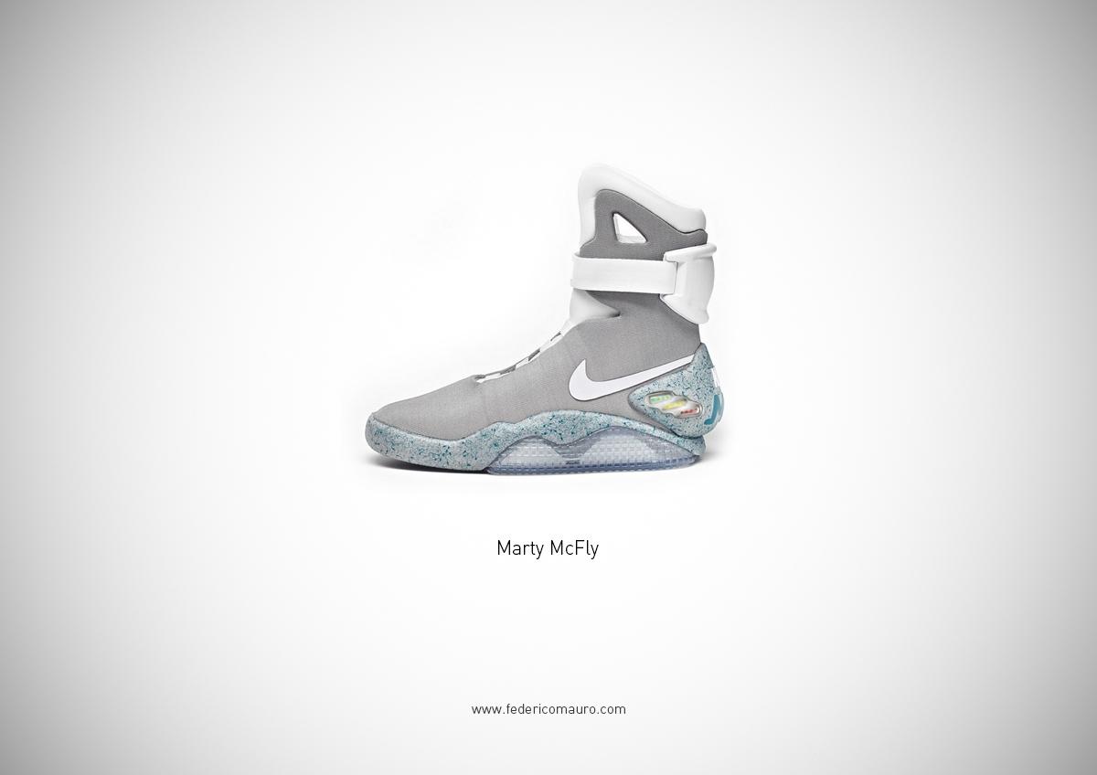 scarpemagazine-icone_11