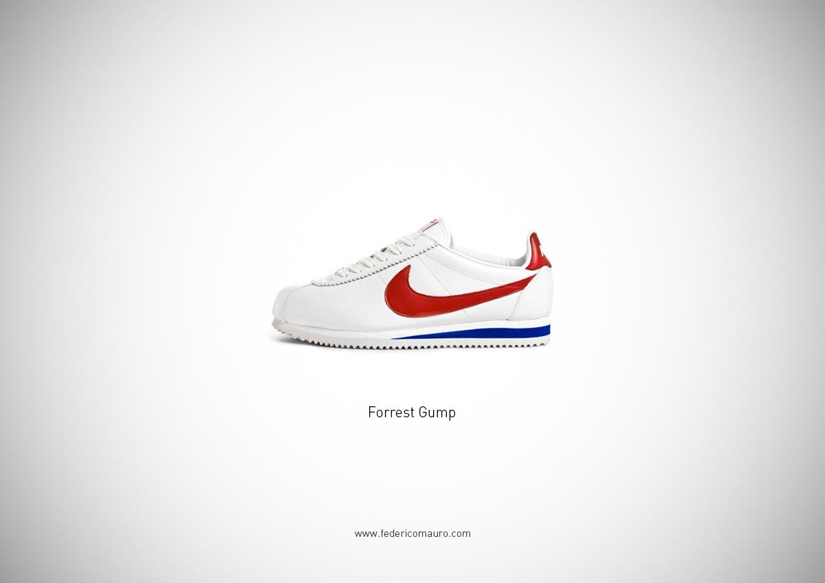 scarpemagazine-icone_12