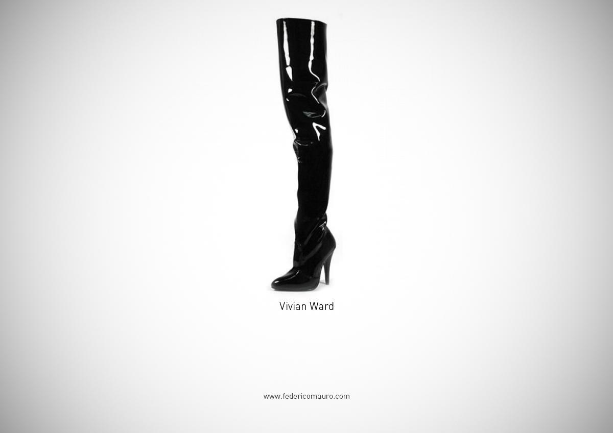 scarpemagazine-icone_13