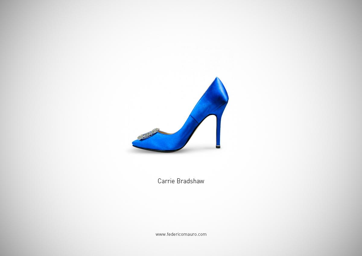 scarpemagazine-icone_14