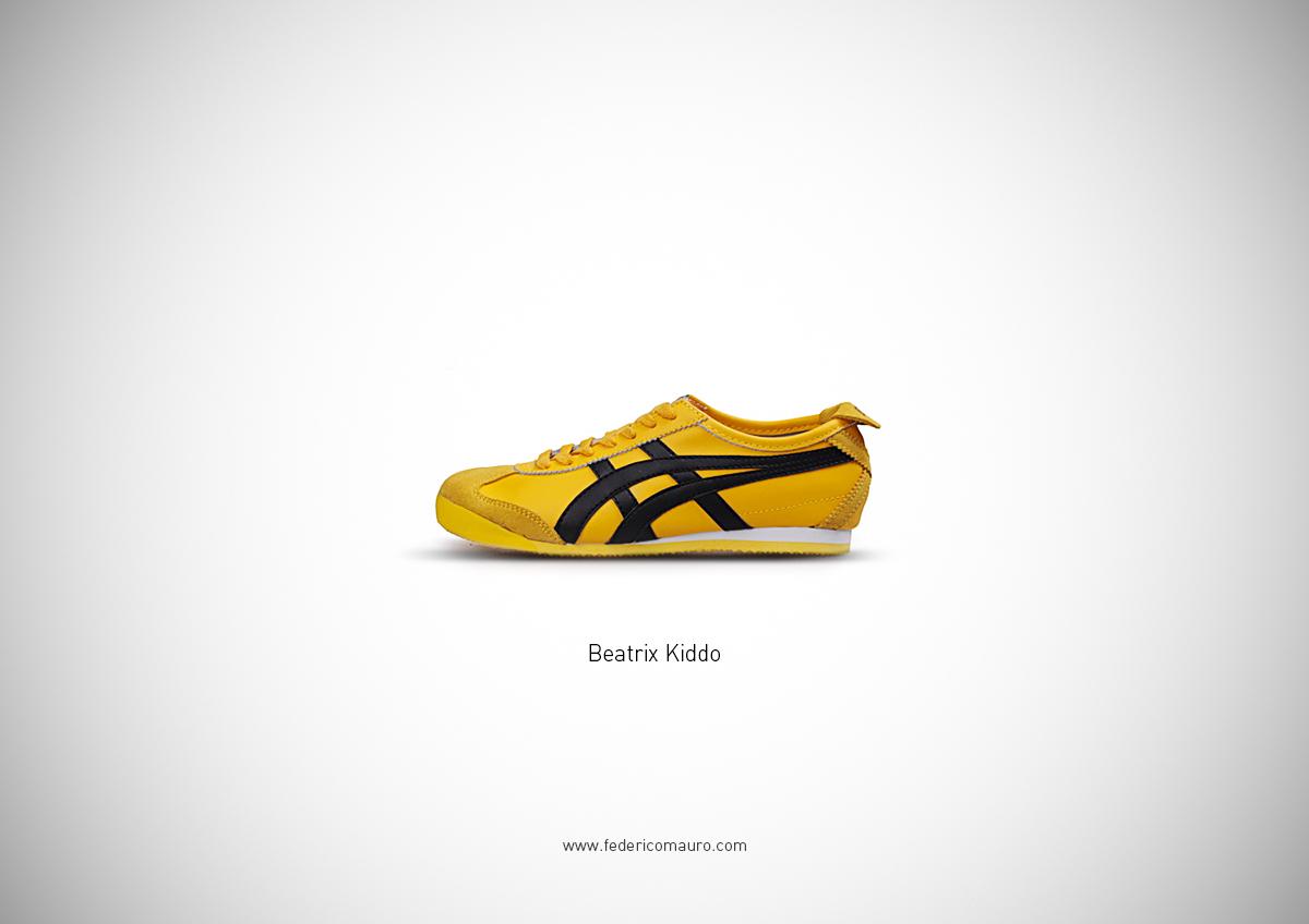 scarpemagazine-icone_15