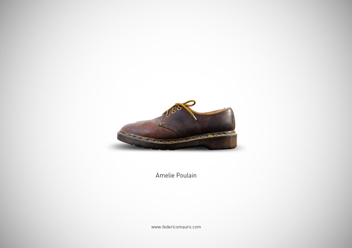 scarpemagazine-icone_16
