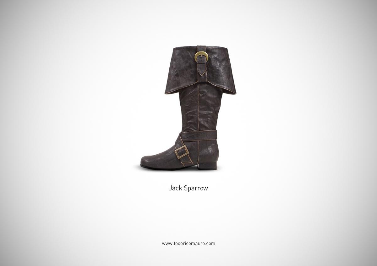 scarpemagazine-icone_17