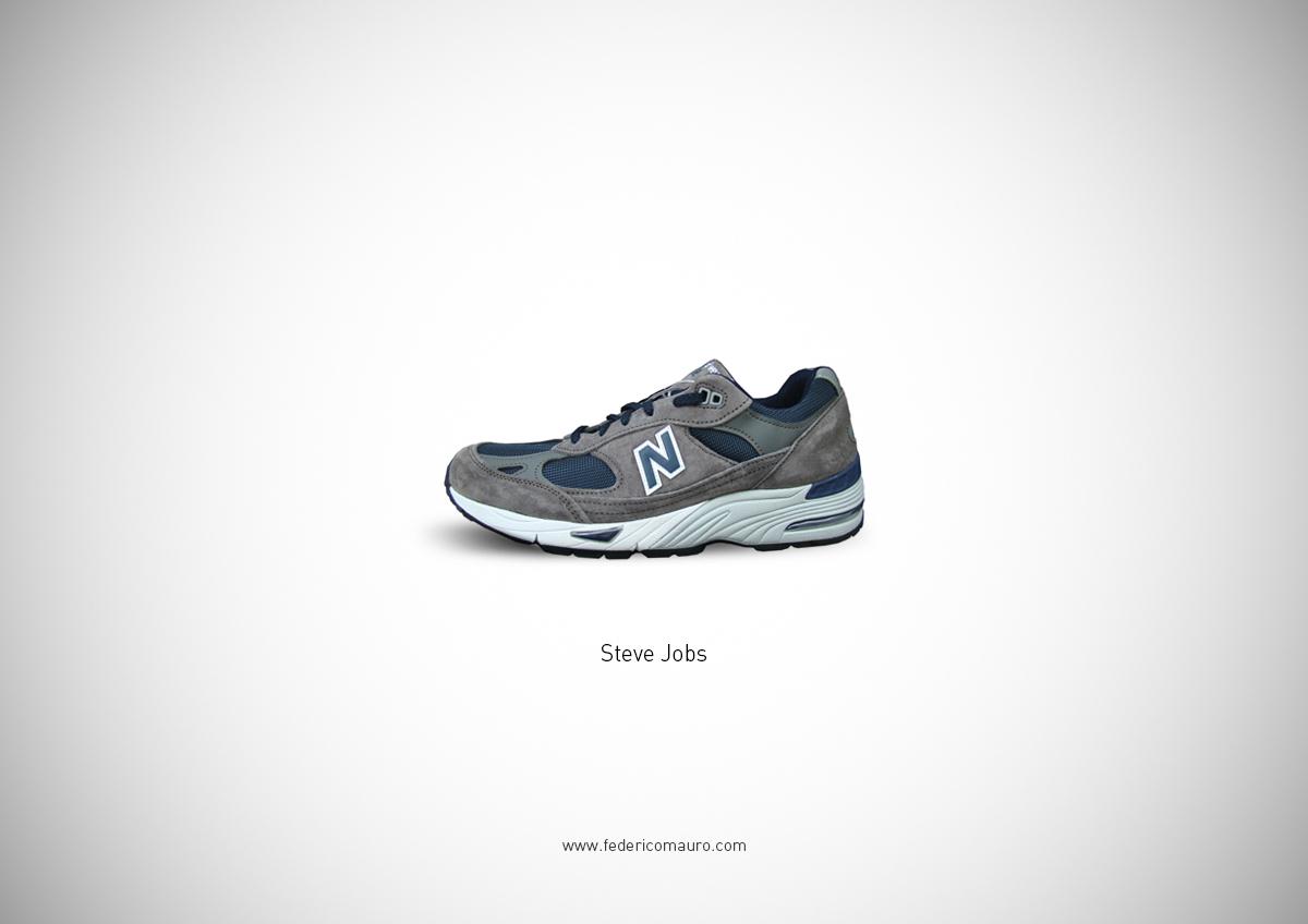 scarpemagazine-icone_18
