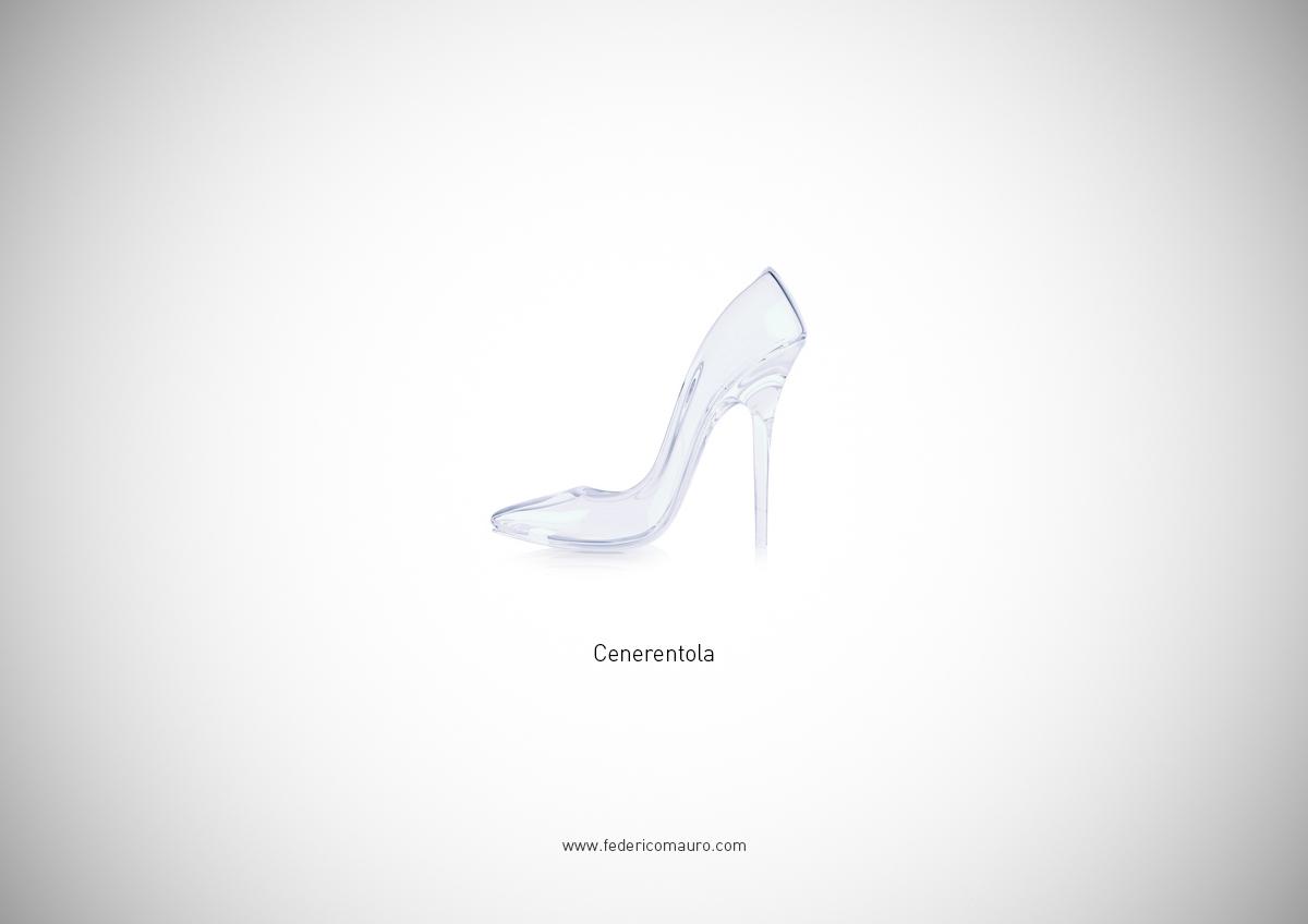 scarpemagazine-icone_2