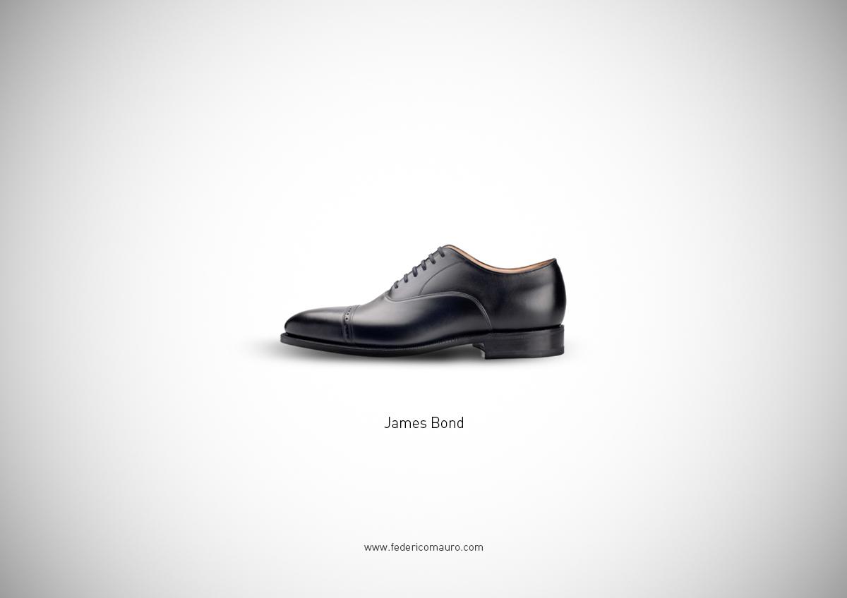 scarpemagazine-icone_20