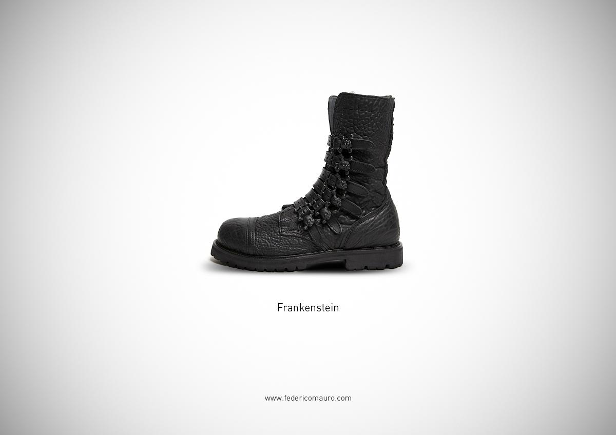 scarpemagazine-icone_3