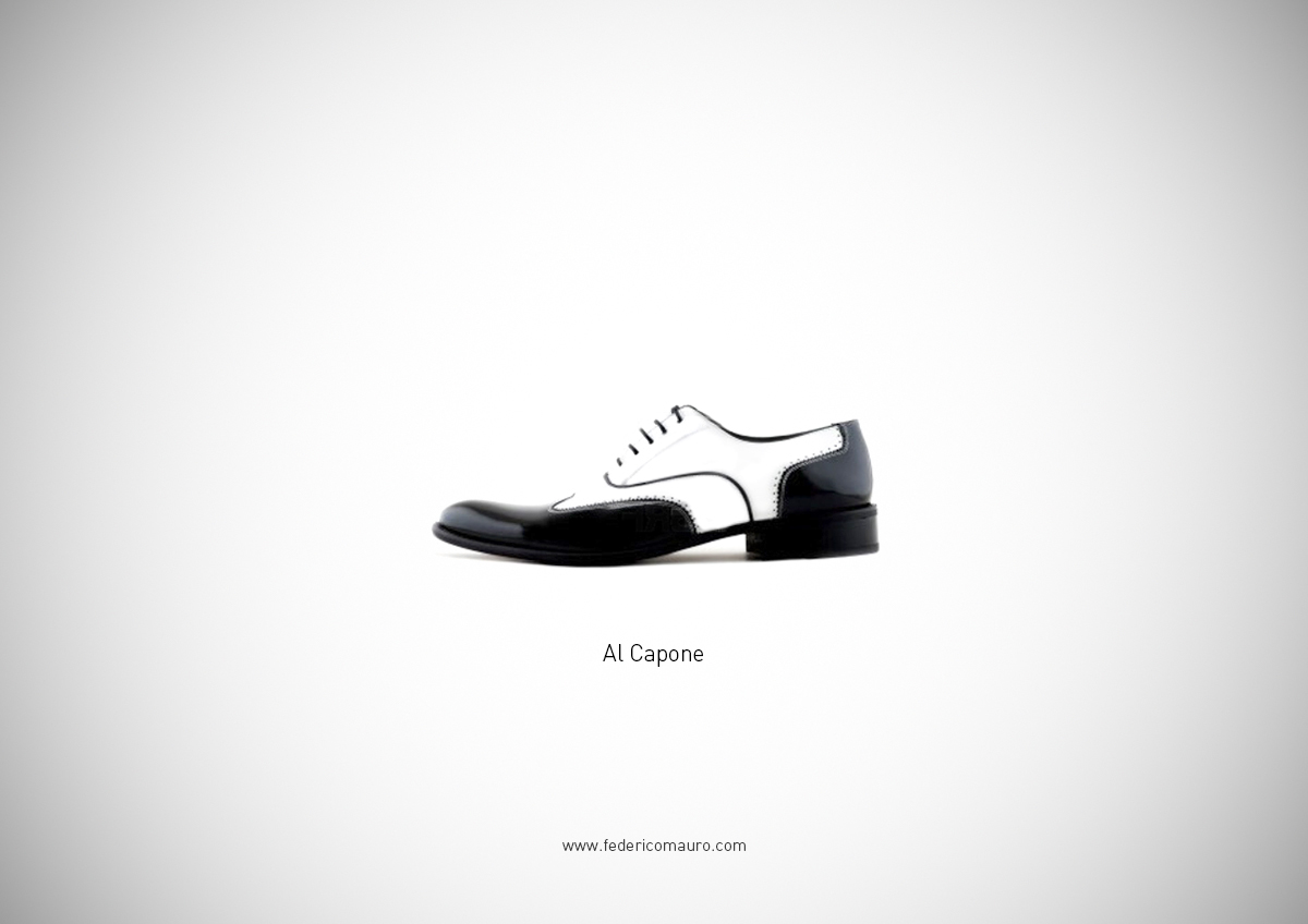 scarpemagazine-icone_4