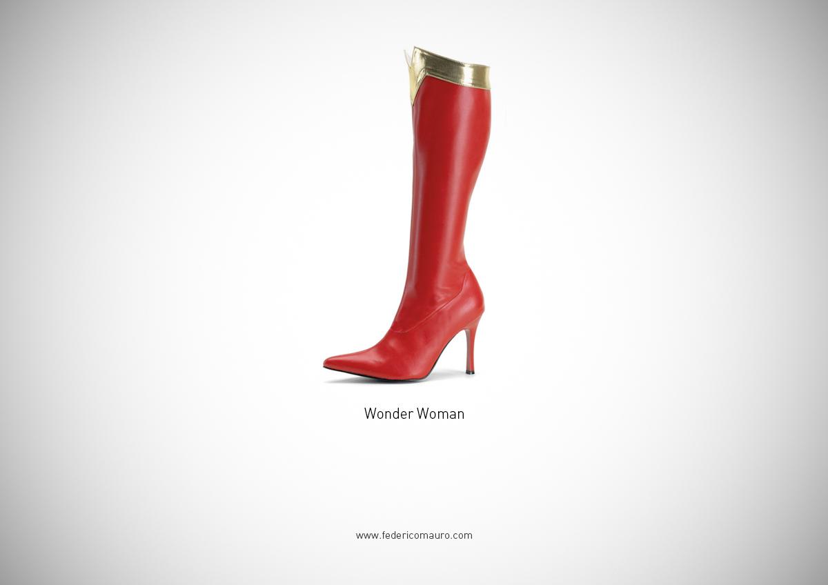 scarpemagazine-icone_5