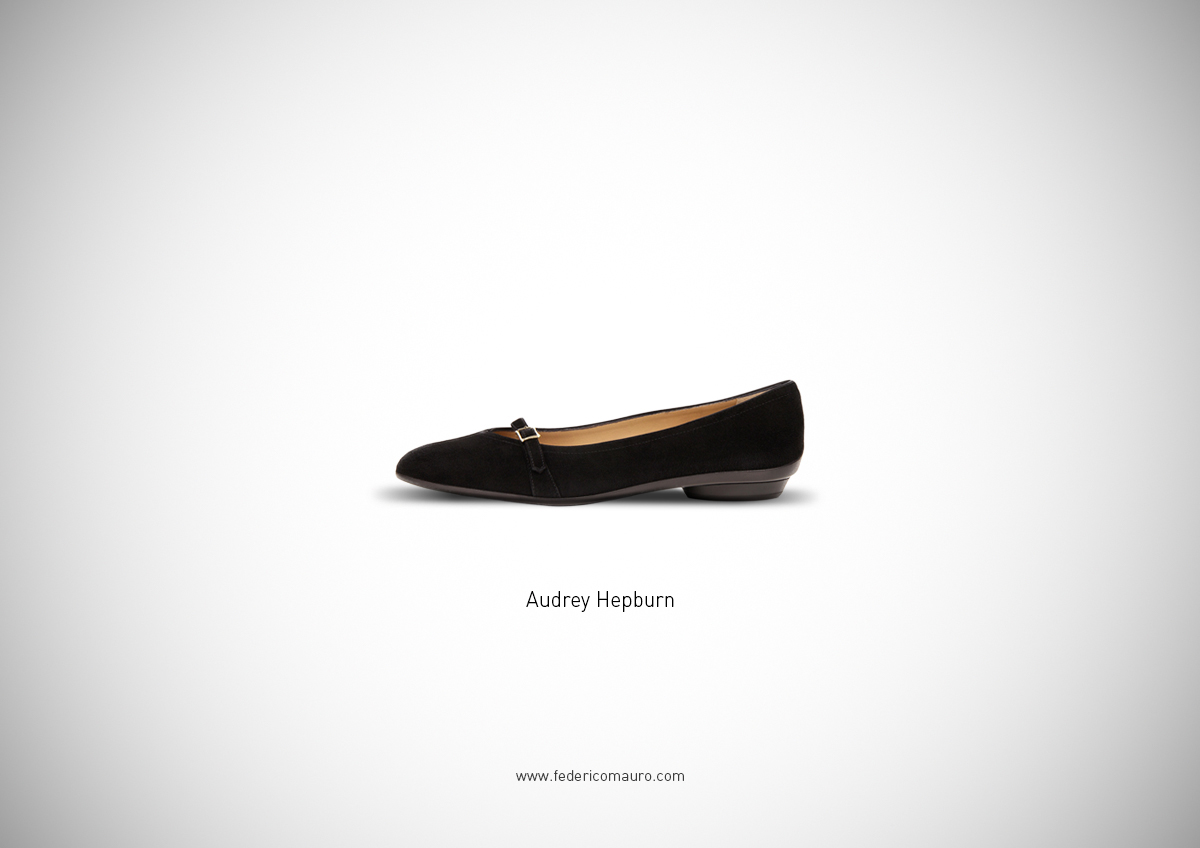 scarpemagazine-icone_6