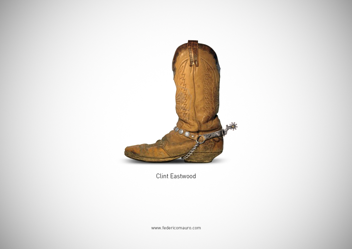 scarpemagazine-icone_7