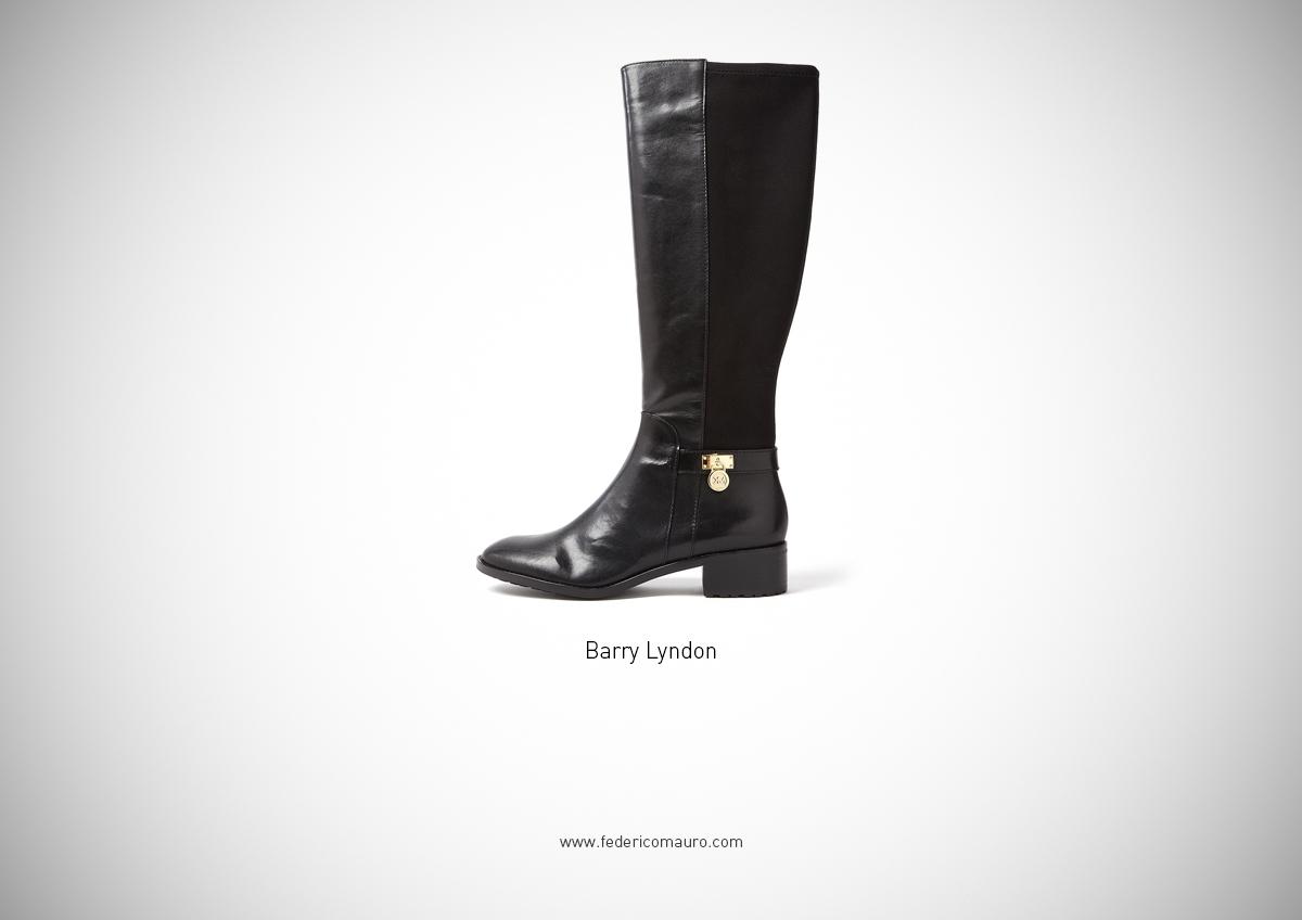 scarpemagazine-icone_8