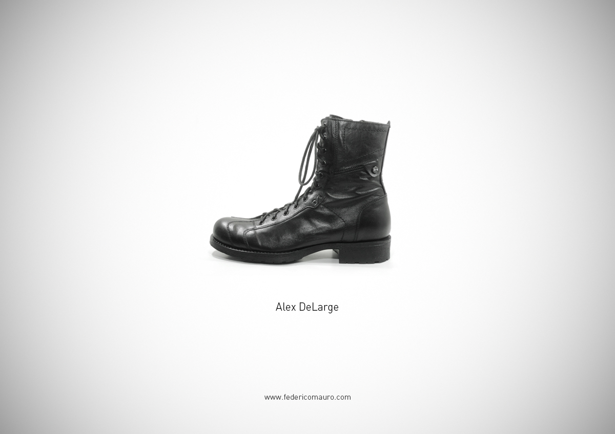 scarpemagazine-icone_9