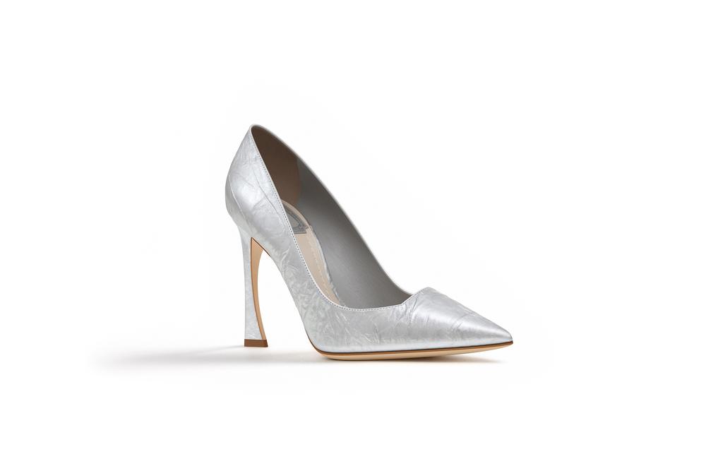 scarpemagazine-metallicdior_1
