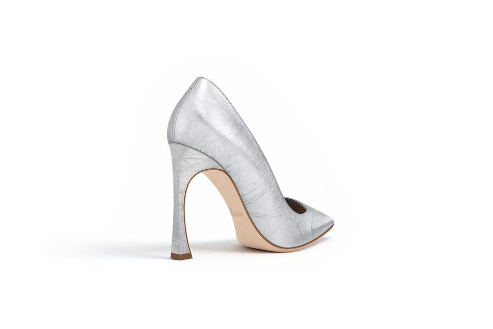scarpemagazine-metallicdior_2