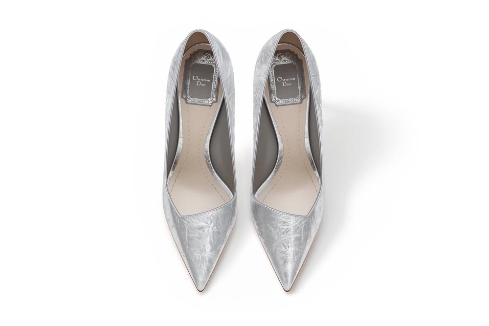 scarpemagazine-metallicdior_3
