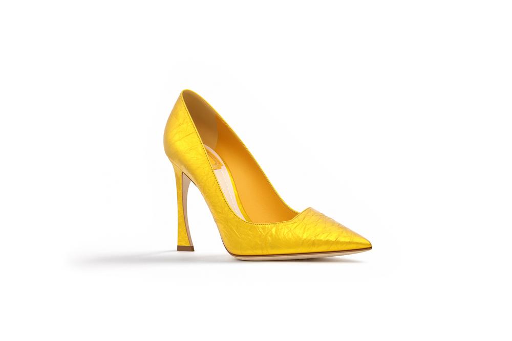 scarpemagazine-metallicdior_4