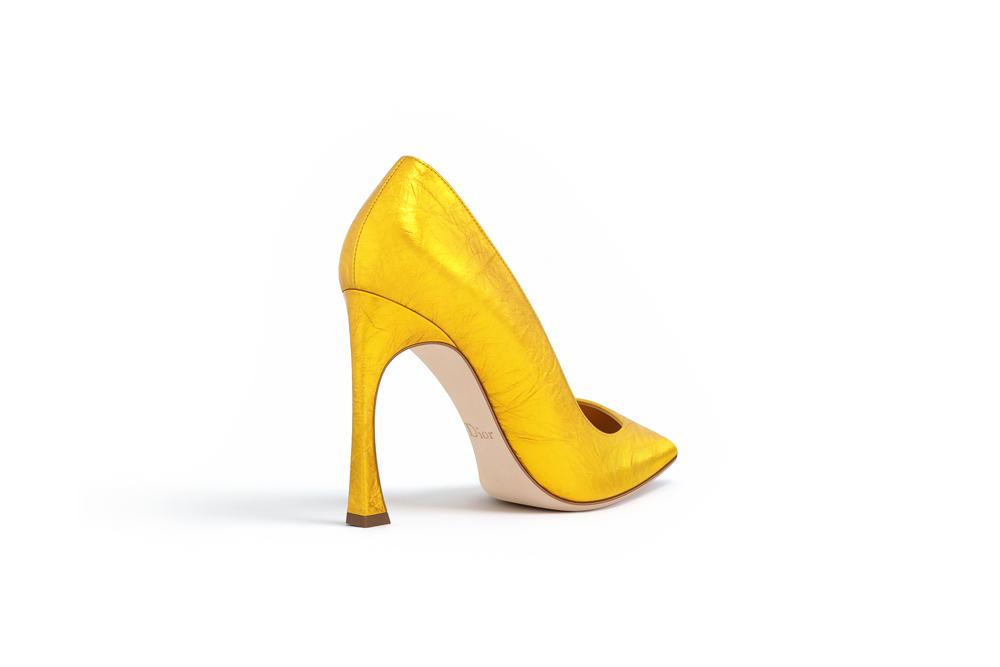 scarpemagazine-metallicdior_5