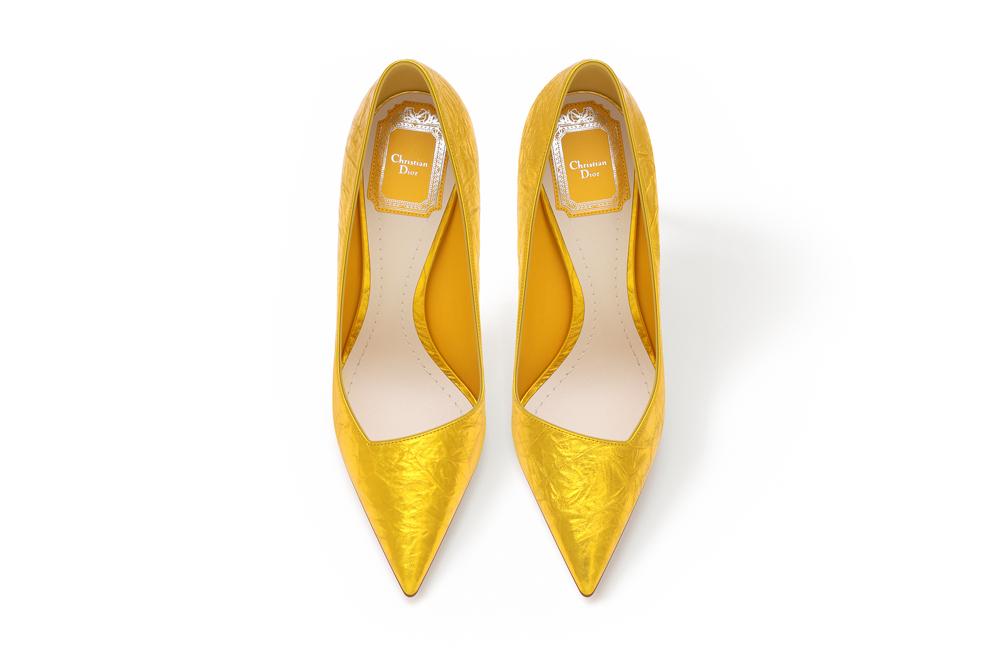 scarpemagazine-metallicdior_6