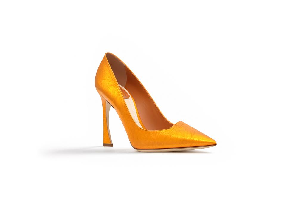 scarpemagazine-metallicdior_7