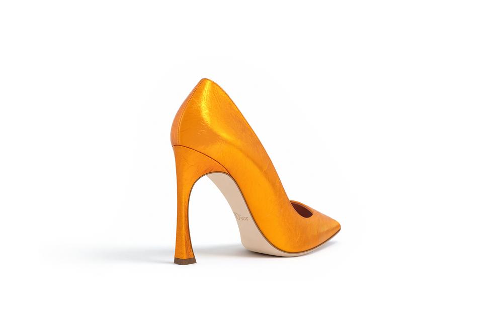 scarpemagazine-metallicdior_8