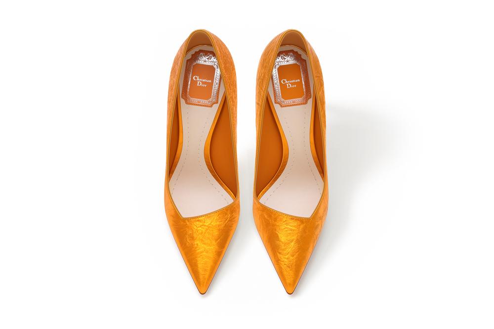 scarpemagazine-metallicdior_9