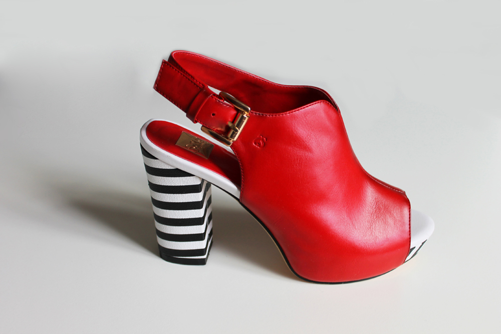 scarpemagazine-sopranirossa_3
