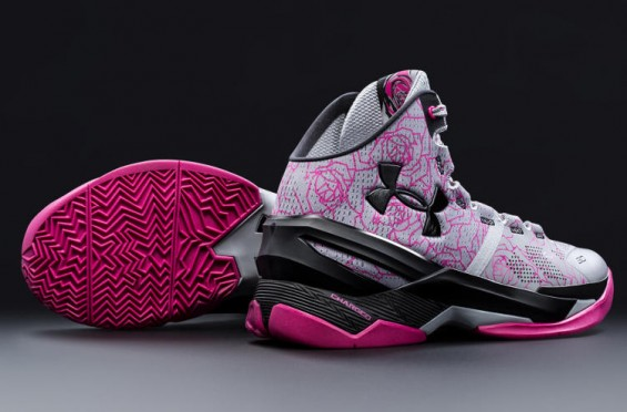 Under-Armour-Curry-Two Mother's Day-21-565x372
