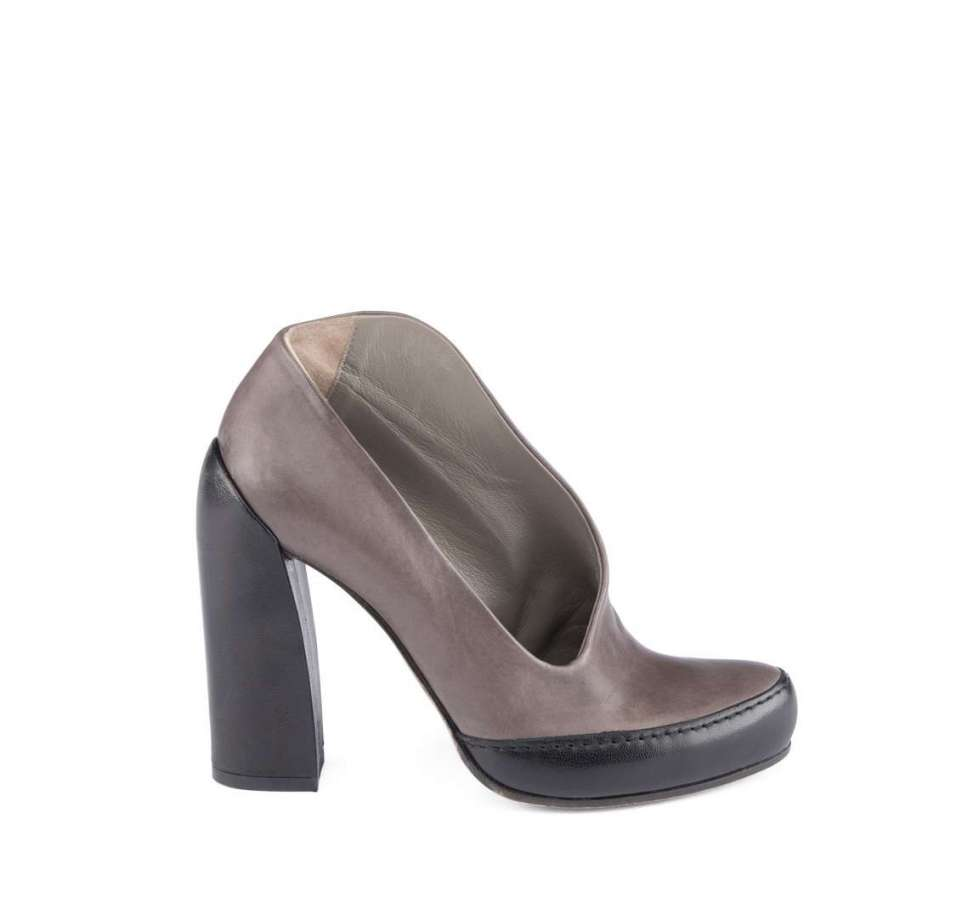 ankle-boot-combinati-ixos