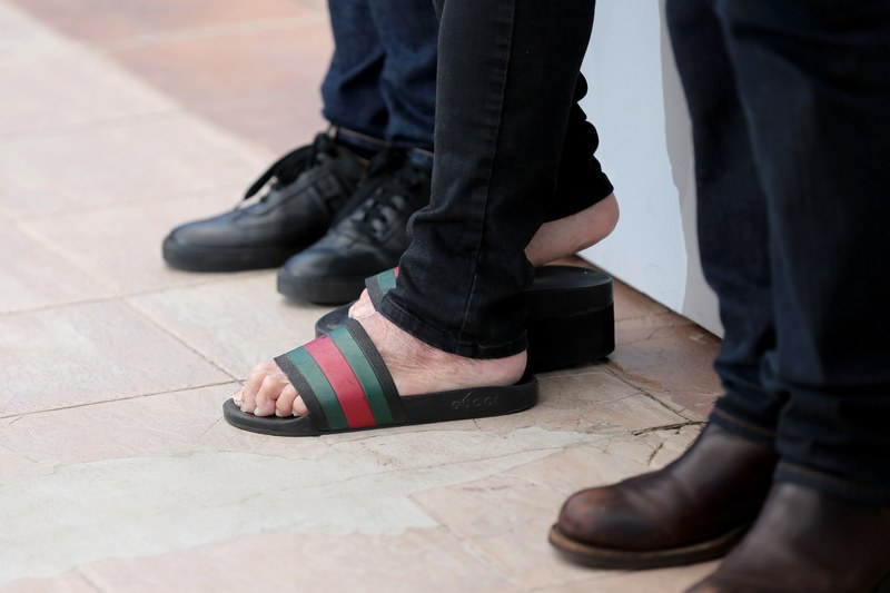 iggy-pop-slide-sandals-gucci