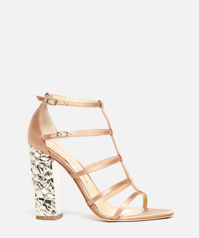 sandali-block-heels-in-satin-nude