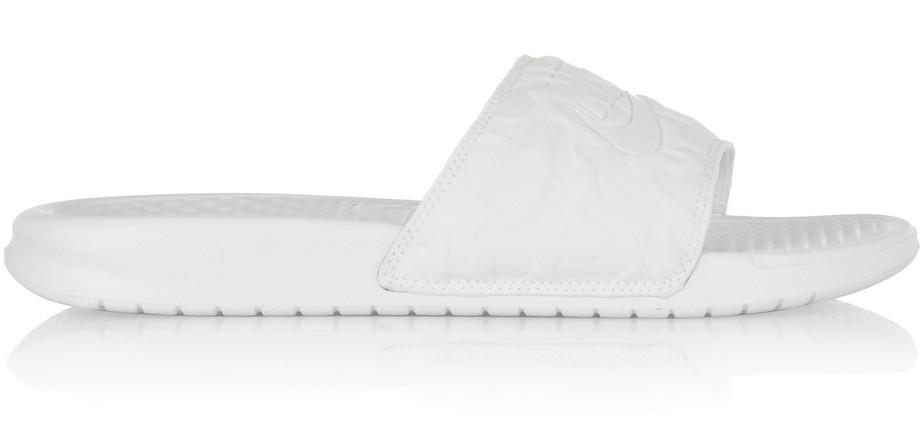 Nike-Benassi-Slide_White
