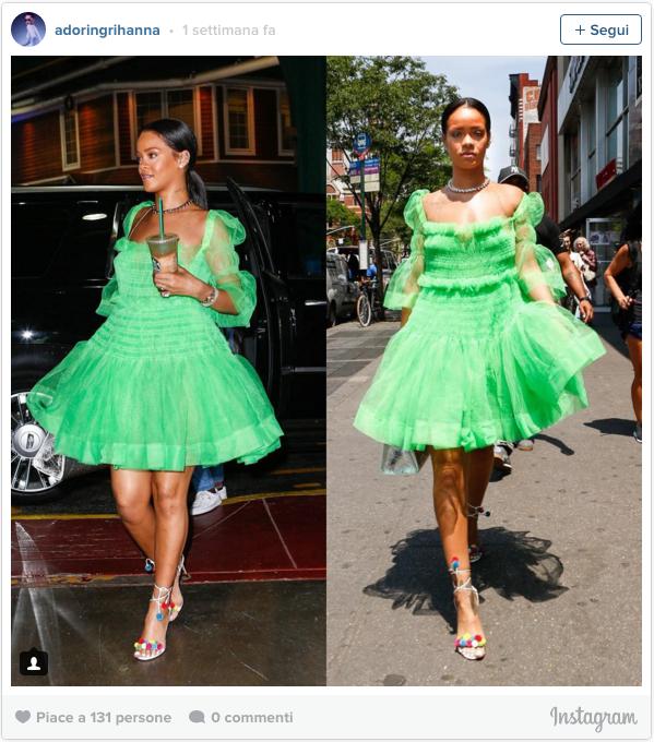 Rihanna_instagram