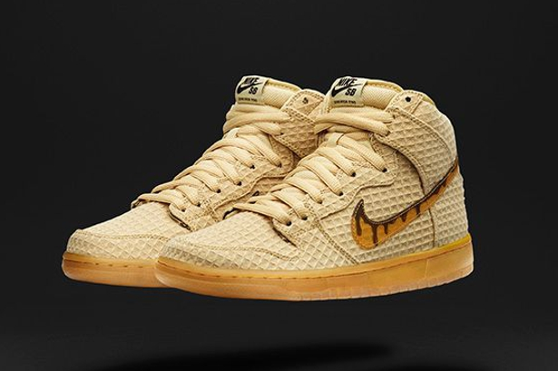 chicken-and-waffles-sneakers-leviatate-04062016