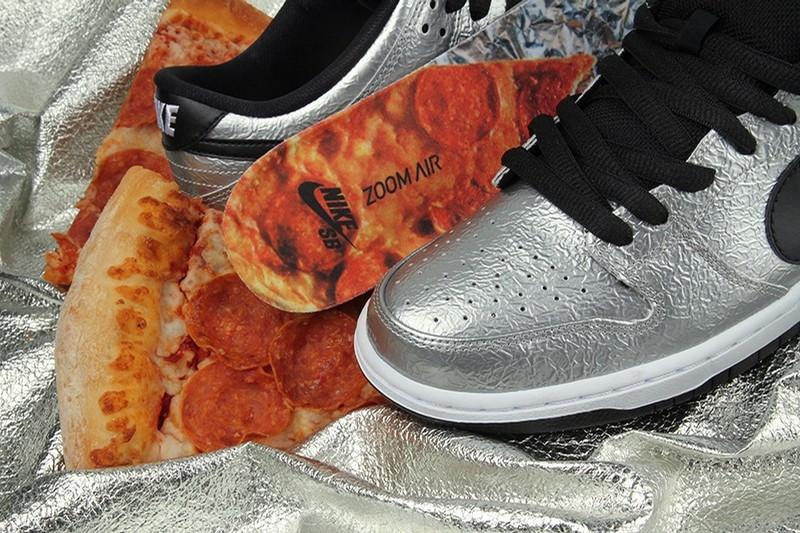 cold-pizza-nike-sb-dunk-02_zmdqmo