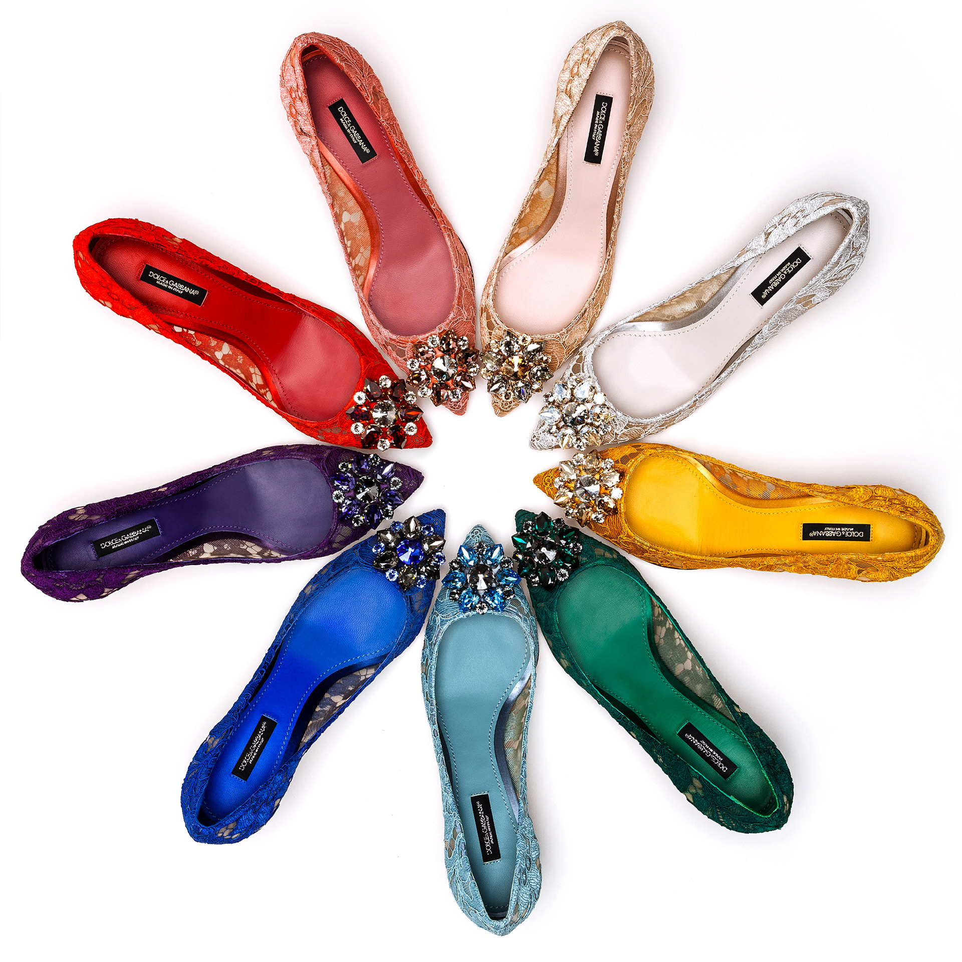 dolce-gabbana-rainbow-lace-collection-scarpe-magazine