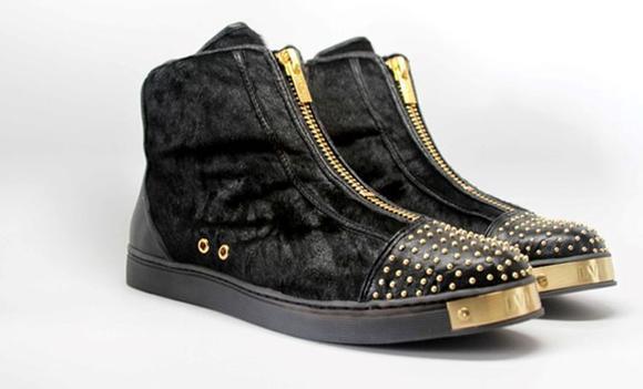 lvl-xiii-sneakers1580-580