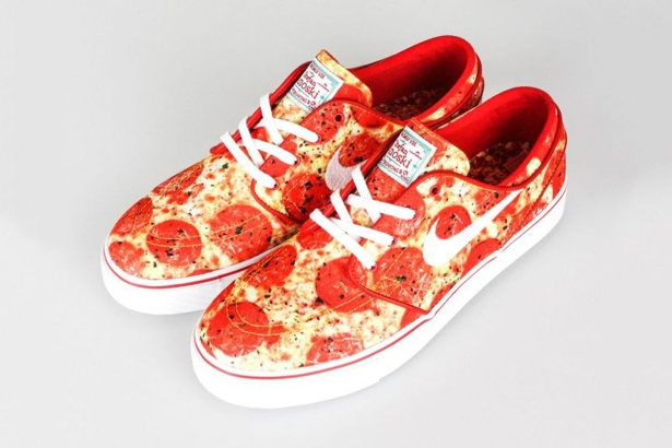 nike-pizza-shoes-05252016