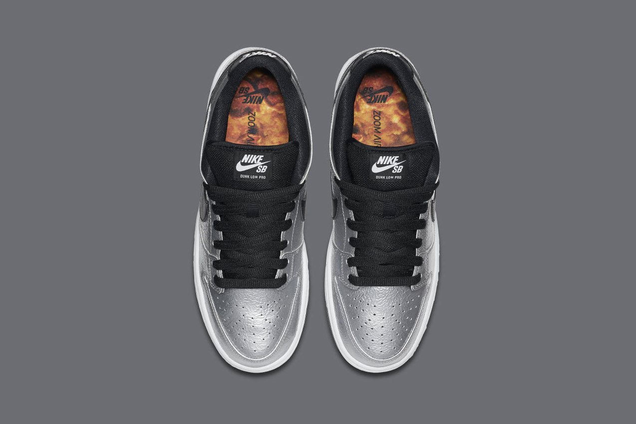nike-sb-dunk-low-cold-pizza-0