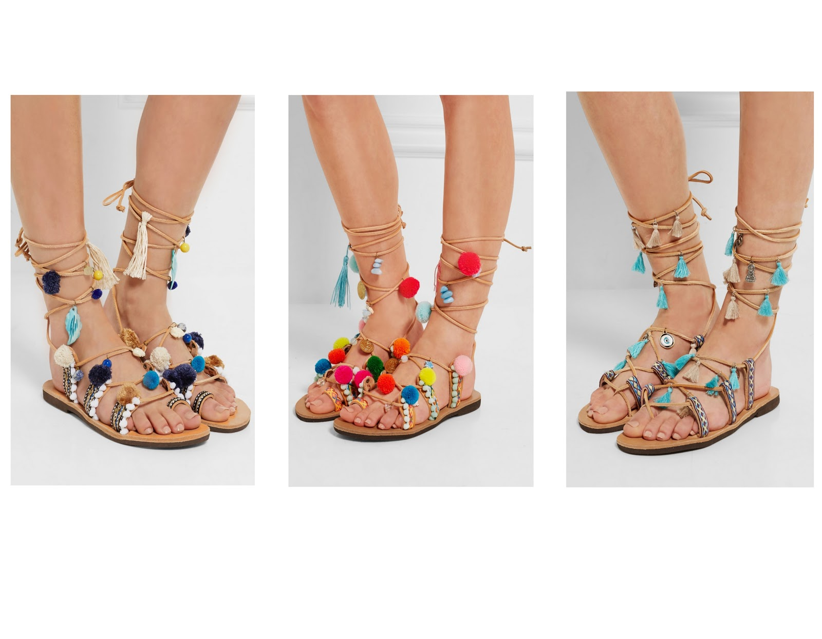Mabu-Embellished-Leather-Sandals-Tie-Up_Fotor_Collage