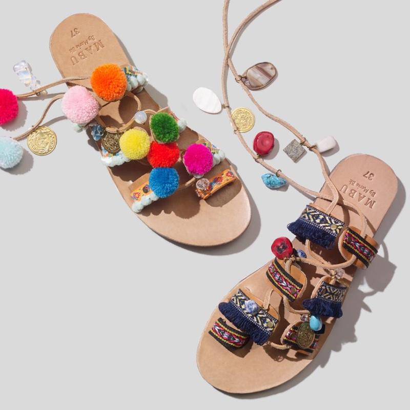 Mabu-Sandals-Teaser