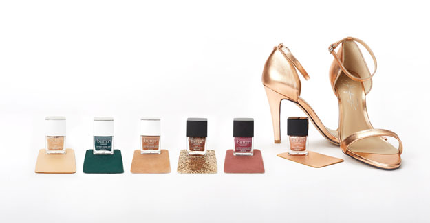 butter-London-Polishes-Heel